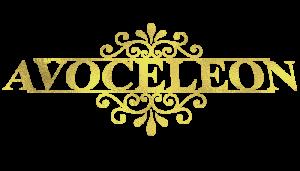 Avoceleon